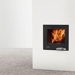 XP54-IN - inserts et foyers...