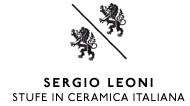 Logo-Sergio-Leoni